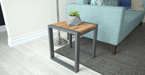 Tilly Side Table Small