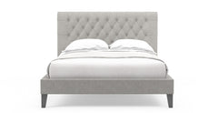 Heidi Queen Size Bed Frame
