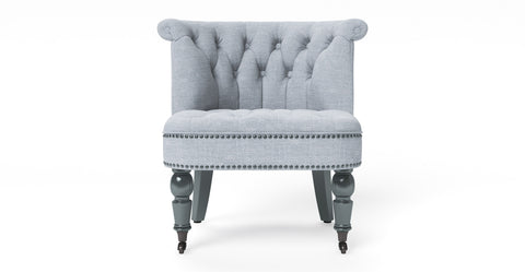Helene Accent Chair