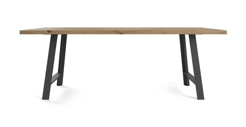 Helm Dining Table