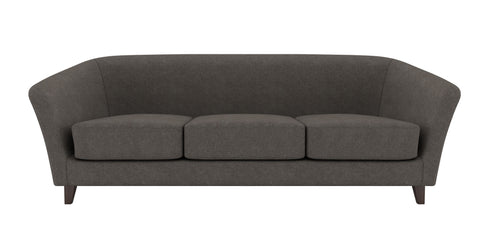 Houston 3 Seater Sofa