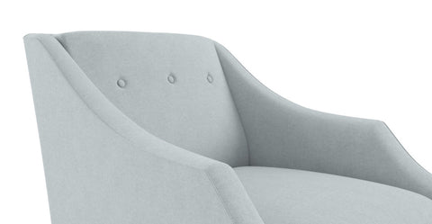 Christie Armchair