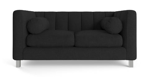 Jemima 2 Seater Sofa