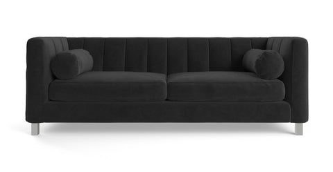Jemima 3 Seater Sofa