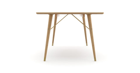 Maris Dining Table
