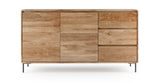 Martin Large Sideboard