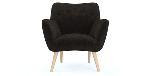 Lawrence Armchair