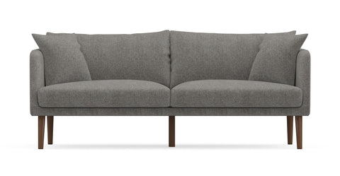 Magnus 3 Seater Sofa