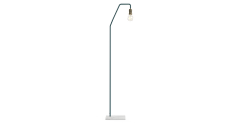 Mensa Floor Lamp