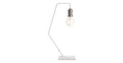 Mensa Table Lamp