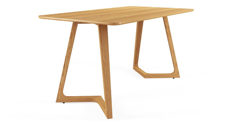 Nara Dining Table