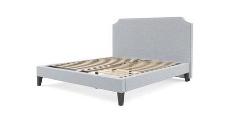 Natalie King Size Bed Frame