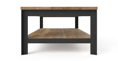 Nidra Coffee Table