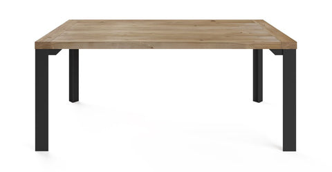 Nidra Dining Table