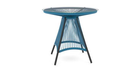 Costa Outdoor Dining Table