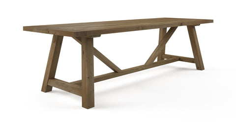 Shamal Dining Table