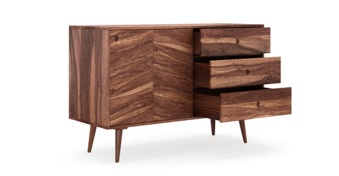 Potter Sideboard