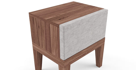 Edgar Side Table