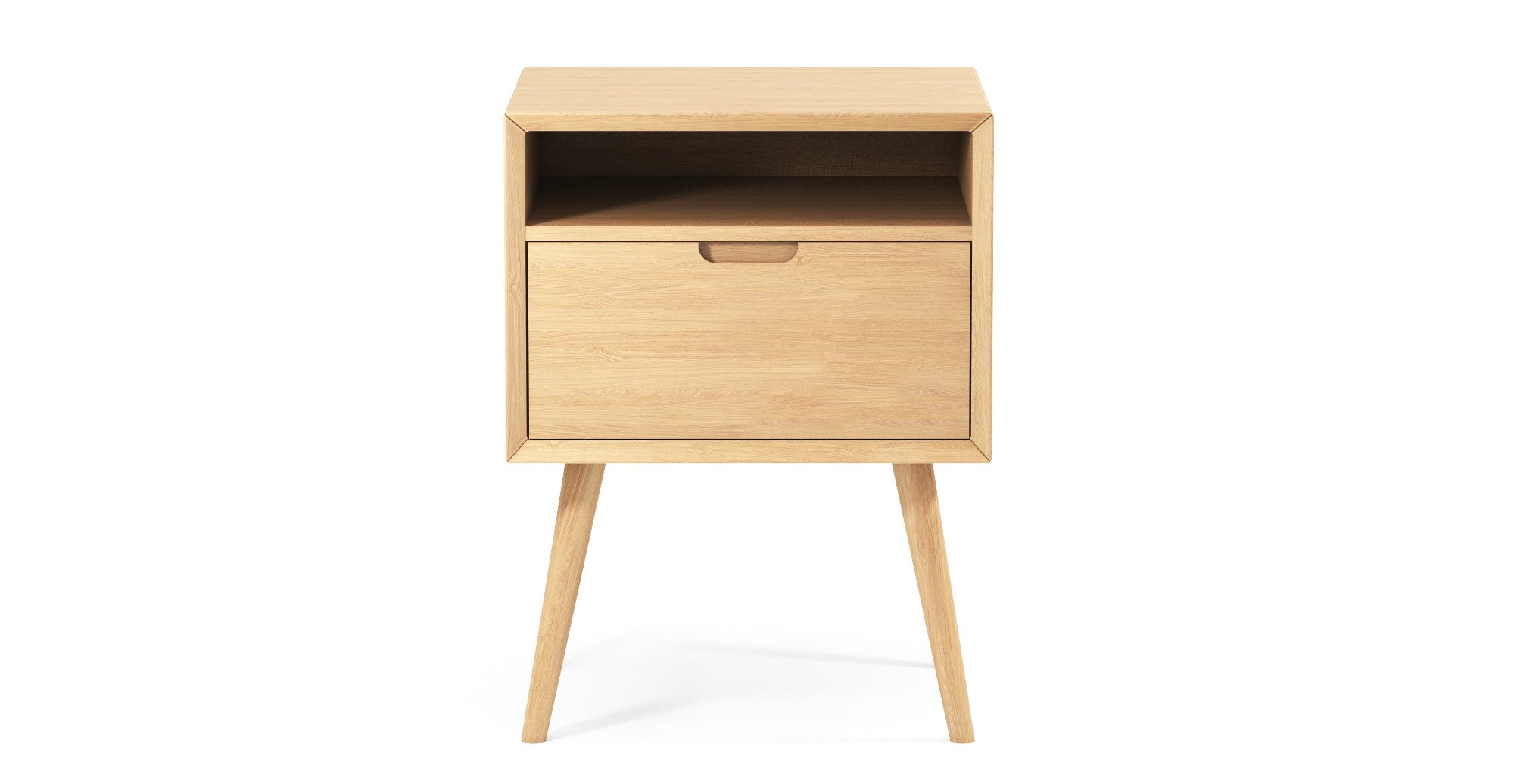 Second Hand Bedroom Furniture Melbourne Scandinavian Danish Furniture Designer Styles Online Brosa