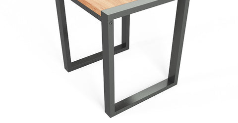 Tilly Side Table Large