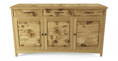 Carter Large Sideboard