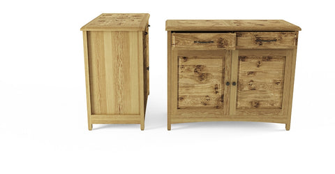 Carter Sideboard