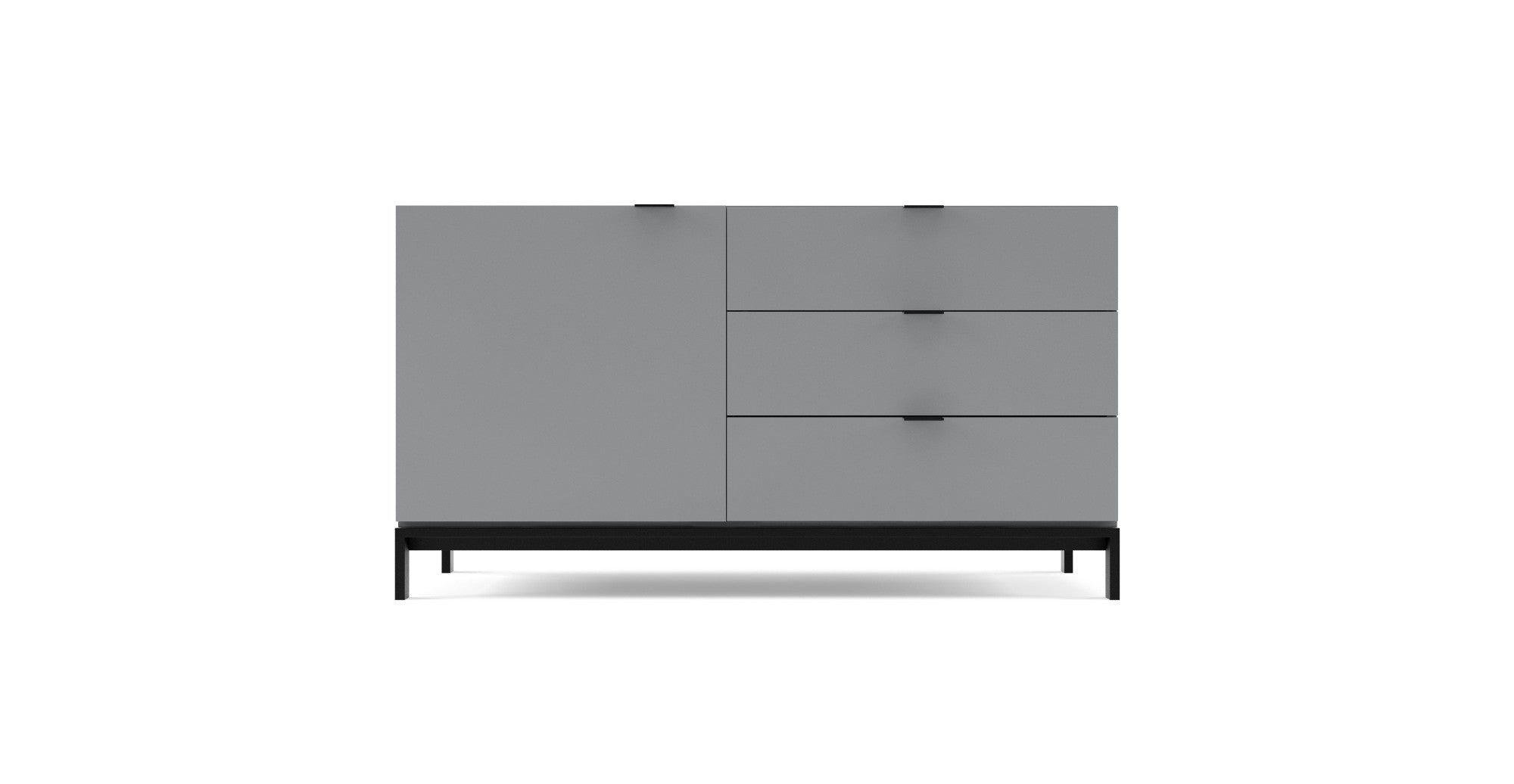 Josie Sideboard Small