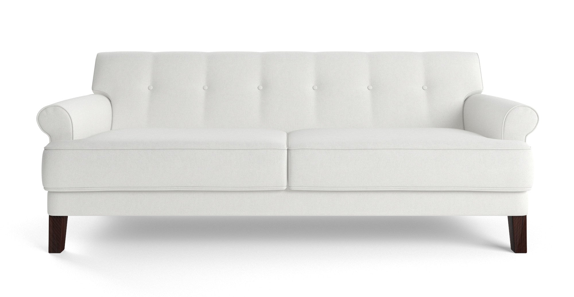Designer Sofa Beds Melbourne Hereo Sofa