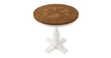 Eleni Round Hall Table