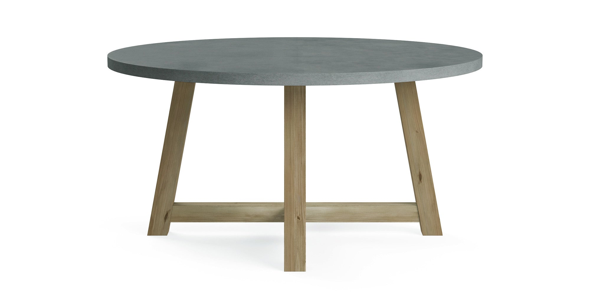 Lucille Round Table