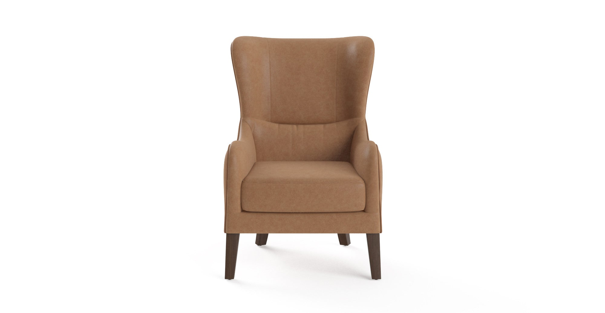 Occasional Bedroom Chairs Occasional Chairs Accent Chairs Melbourne Sydney Brisbane