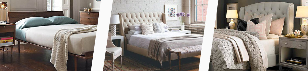 there are a myriad of ways to spruce up a bedroom but they all pale in significance when compared to a complete colour makeover getting that colour scheme - Bedroom Colour Schemes