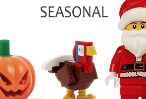 Seasonal designs & gift ideas