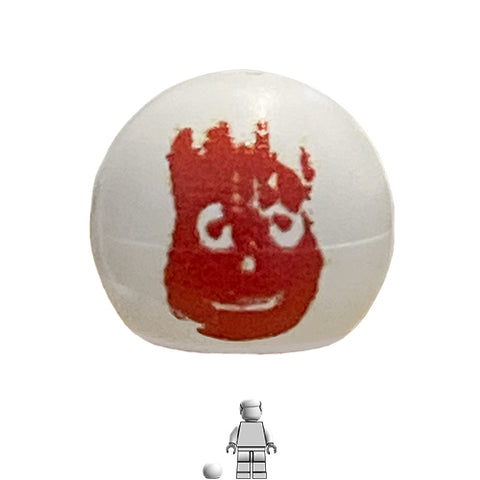 <small><sup>AD-070</small></sup><br>Wilson Ball<br>1x1 Technic Ball (1cm)