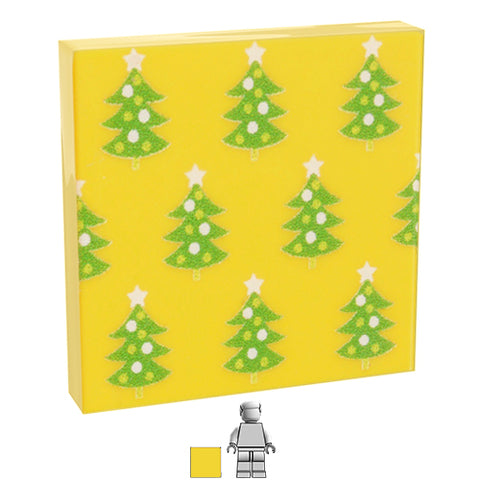 <small><sup>PCC-03</small></sup><br>Wrapping Paper 2<br>2x2 Tile