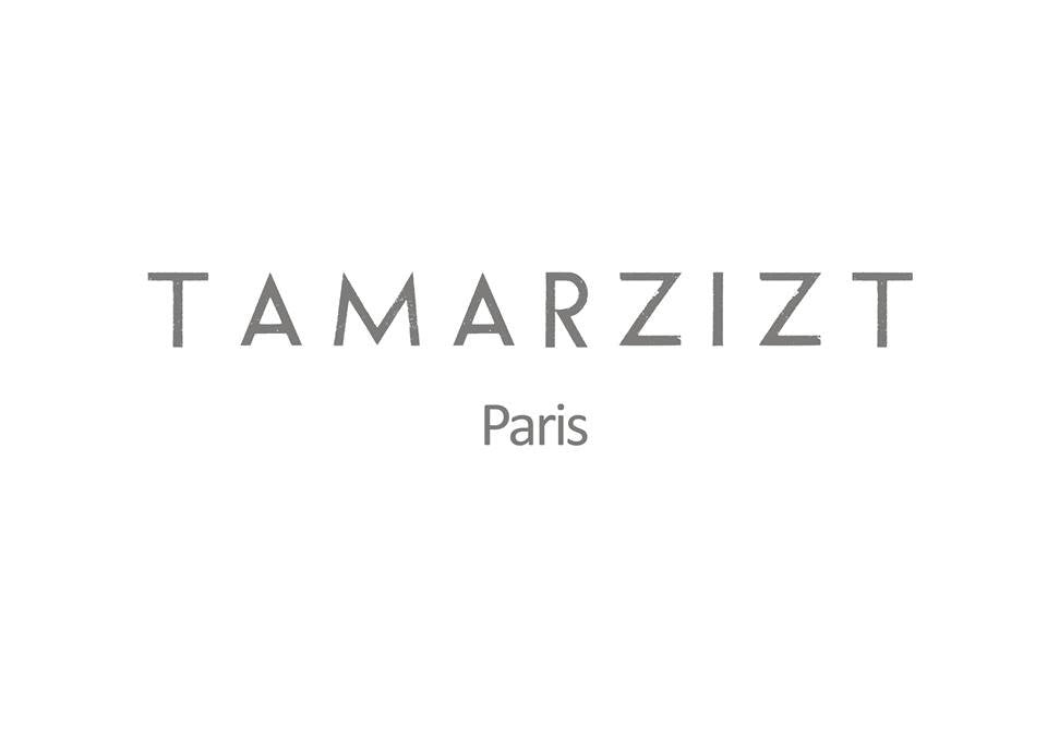 Audaviv Shop: TAMARZIZT Paris Jewelry
