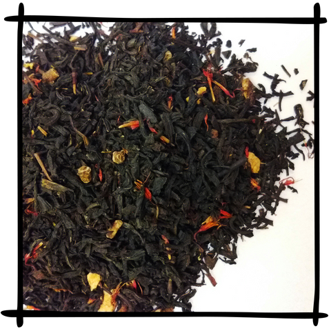 Loose Leaf Spice Imperial