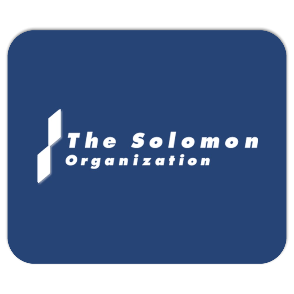 Solomon Mousepads