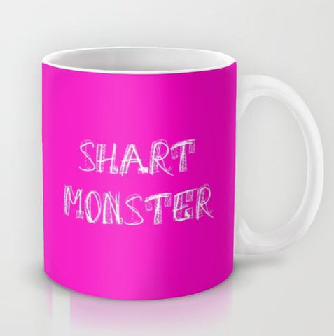 Shart Monster