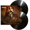 "VENOM INC. - ""Avé"" (Limited Edition x2 Gatefold Vinyl LP)"