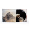 HAKEN - The Mountain (2x Vinyl LP + CD)
