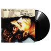 CARCASS - Wake Up And Smell The... (2x Vinyl Compilation LP)