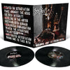 "DYING FETUS - ""Wrong One To Fuck With"" (Limited Edition x2 Black Vinyl LP + Download Card)"