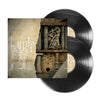 LAMB OF GOD - VII: Sturm Und Drang (Ltd Edition 2x Vinyl LP)