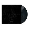 BEARTOOTH - Aggressive (Vinyl LP Album)