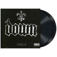DOWN - Nola (Limited Edition 180g Double Gatefold LP)