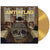 "ANTI FLAG - ""American Fall"" (Limited Edition 140gram Gold Vinyl LP)"
