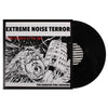 EXTREME NOISE TERROR - Grind Madness at The BBC - The Earache Peel Sessions (2015 Reissued Vinyl LP)