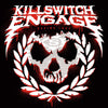 "KILLSWITCH ENGAGE - ""Define Love"" (Limited Edition White 7"" Single)"