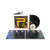 "PERIPHERY - ""Periphery III:  Select Difficulty"" (Ltd. Edition x2 Gatefold Black Vinyl LP + CD)"